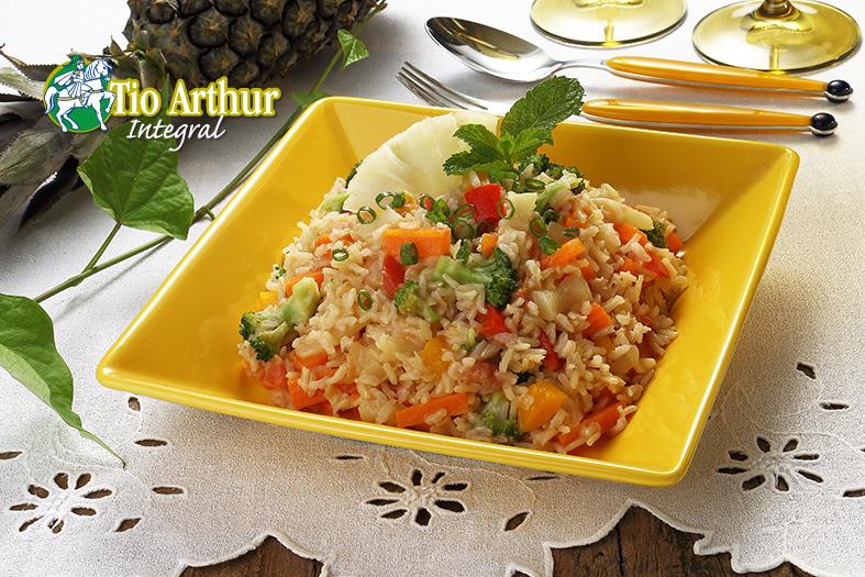 10_mg_0058-arroz-tailande%cc%82s