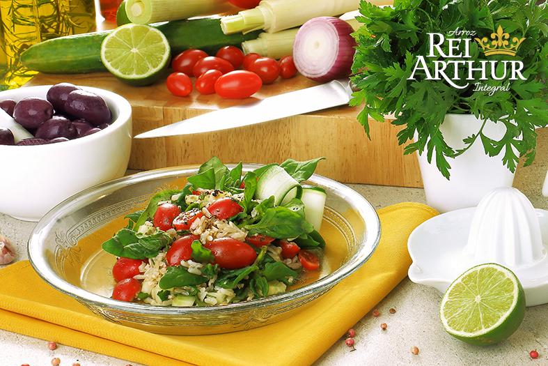 12_mg_0162-salada-de-arroz-com-espinafre