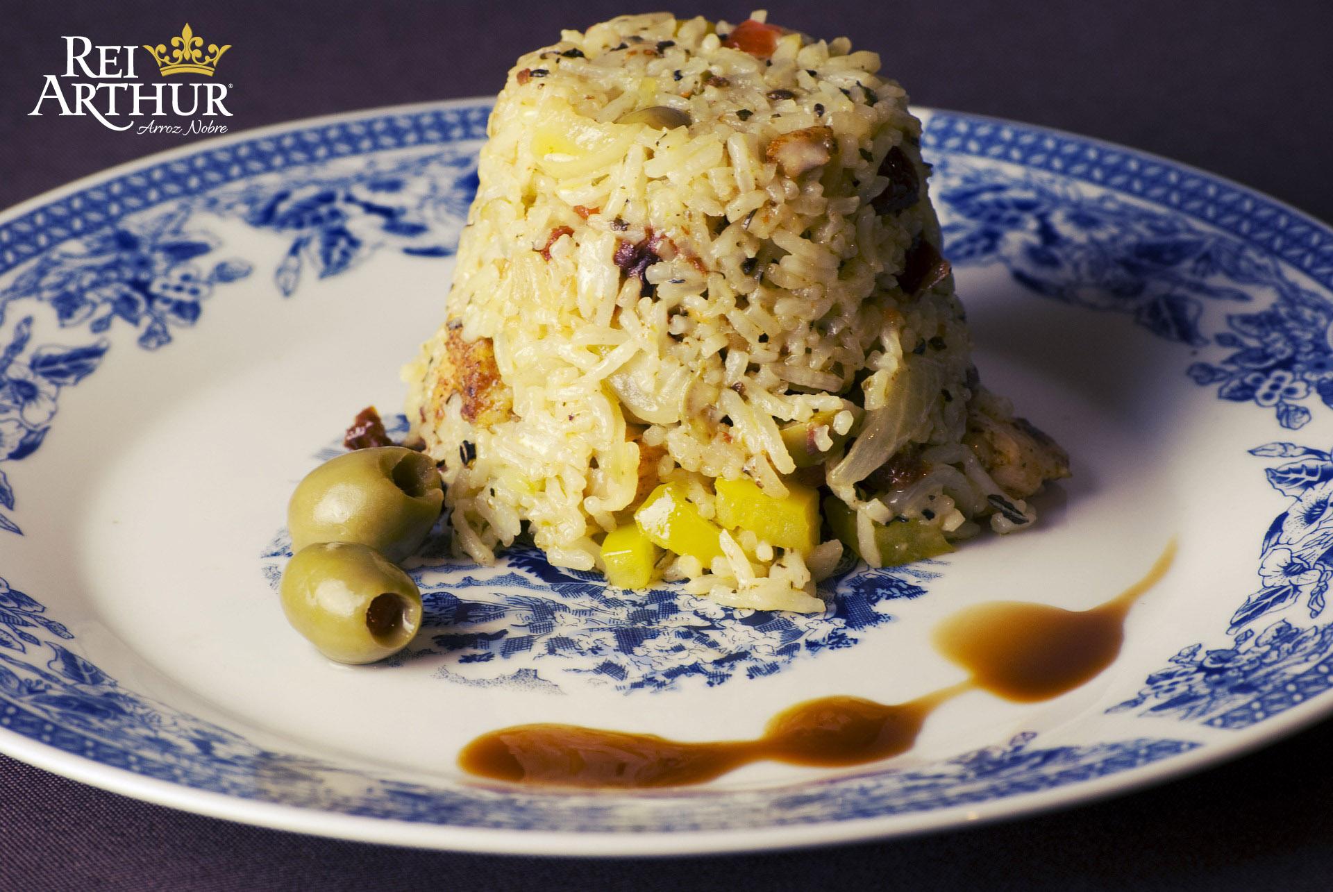 arroz frito com frango copy