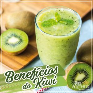 Beneficios-do-Kiwi