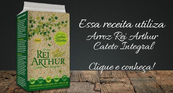 Receitas-Arroz-Rei-Arthur-Cateto-Integral